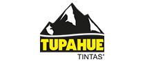 Tupahue