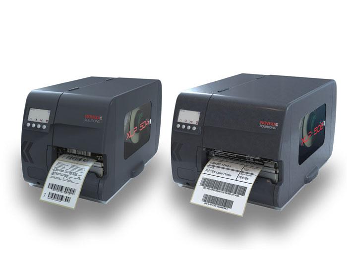 Impressoras de Mesa