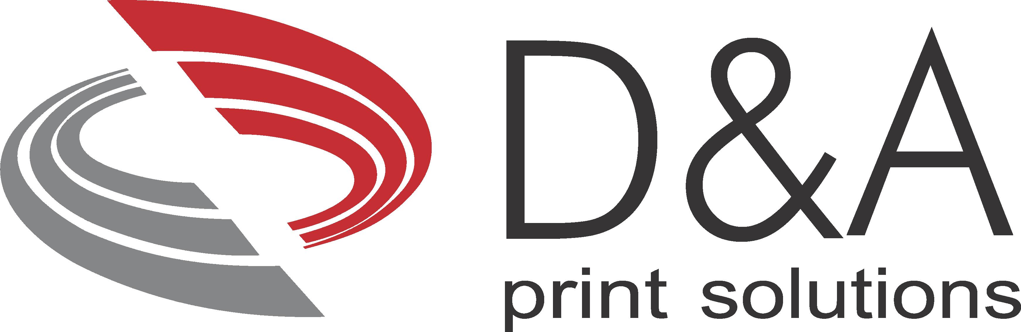 D&A Print Solutions
